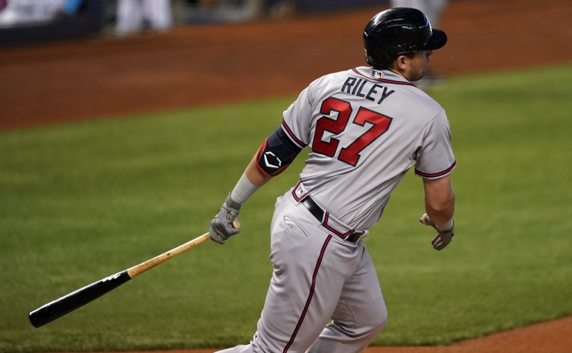 Braves end Rockies series with a bang; Spencer Strider tosses two-hitter forMississippi