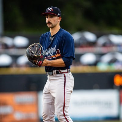 Spencer Strider promoted to Triple-A Gwinnett